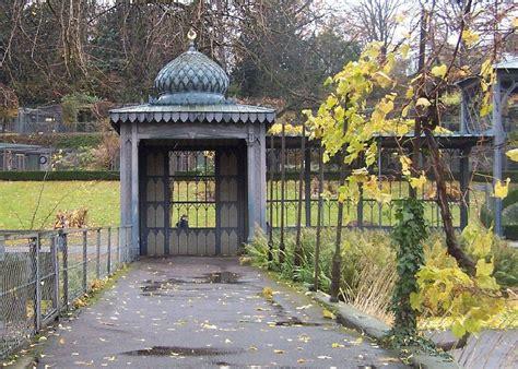 Zoologischer Garten Stuttgart by Wilhelma Stuttgart Botanisch Zoologischer Garten