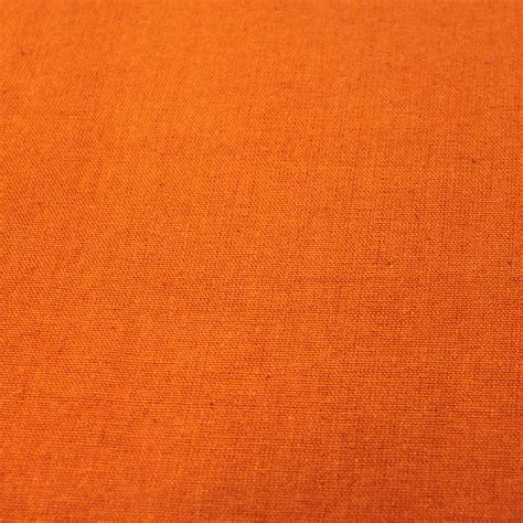 burnt orange burnt orange colors extraordinary best 25 burnt orange