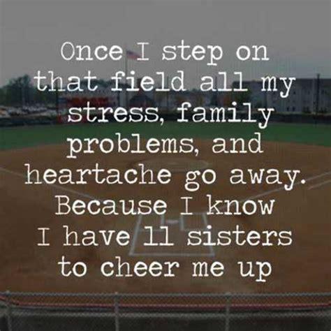 foto de 21 Motivational Softball Quotes