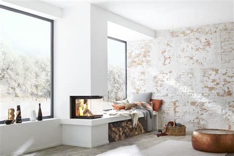 houtkachels flam prijzen brunner panorama haarden product in beeld startpagina