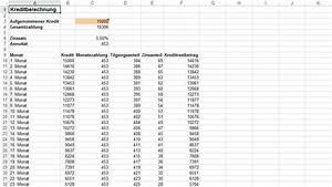 Mehrwertsteuer Berechnen Excel : zahlungsplan muster kostenlos kfz versicherung ~ Themetempest.com Abrechnung