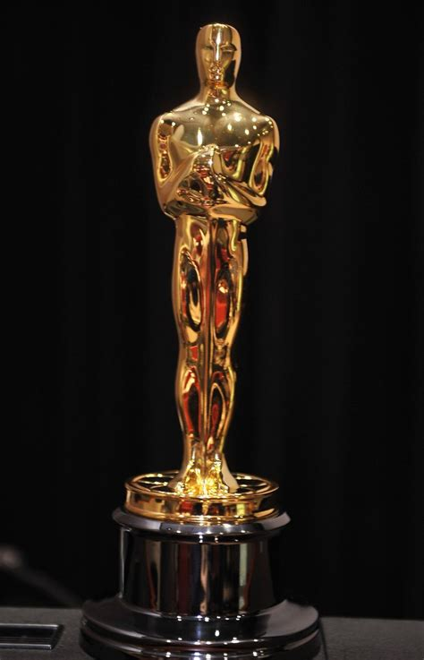 Academy Awards Best Picture How Does A Qualify For The Best Picture Oscar