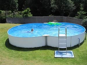 Swimmingpool Im Garten : fragunsde webseite ~ Sanjose-hotels-ca.com Haus und Dekorationen