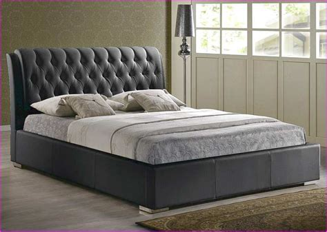 headboard ls for reading kitchen amazing bed frames and headboards tufted bed