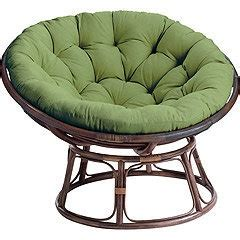 large cane nest chair cushion papasa cane and able