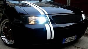 Audi A3 1999 : tm69sex 1999 audi a3 specs photos modification info at cardomain ~ Medecine-chirurgie-esthetiques.com Avis de Voitures