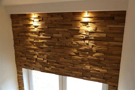 Wand In Holzoptik wiebe raumdesign holzoptik