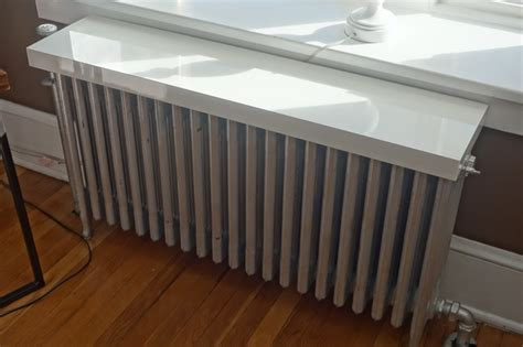 Radiator Cabinet With Shelves by Pin By Hays On I My Money Pit