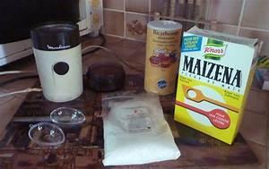 Ou Trouver De L Acide Citrique : tuto faire ses bombes de bain effervescentes f e ~ Dailycaller-alerts.com Idées de Décoration
