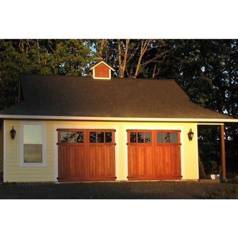 carriage lights for garage 108 best images about garage ideas on craftsman lumber storage rack and wood garage