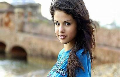 Wallpapers Teen Backgrounds Boys Selena Gomez Wallpapersafari