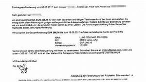 Inkasso Rechnung : landkreis oldenburg inkasso b ro pro bi re fordert geld f r telefonsex wildeshausen ~ Themetempest.com Abrechnung