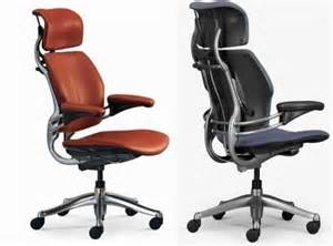what is the best office chair for someone with pelvic