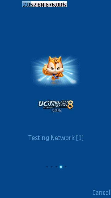Download the uc browser java application installation file. Uc Bowoer Samsung B313E Apk - Uc 8 0 Browser Handler Mod Java App Download For Free On Phoneky ...