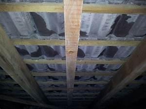 Dach Dämmen Ohne Unterspannbahn : bau de forum dach 16227 dach d mmen ~ Lizthompson.info Haus und Dekorationen