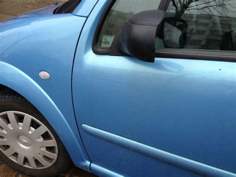 flugrost entfernen auto jetzt flugrost und kleinere kratzer entfernen autobutler