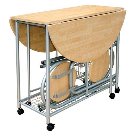 ensemble table et chaise cuisine ensemble table de cuisine et 2 chaises betria soldes