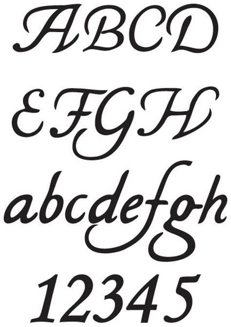 beginner scroll  patterns  sld letters  scrolling elise scroll  patterns