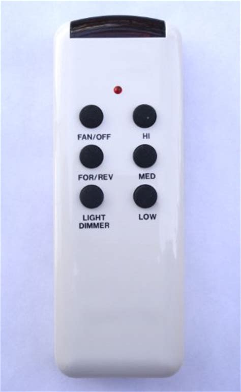 casablanca ceiling fan remote control chq8bt7053t