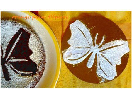 sucre glace decoration gateau secrets culinaires g 226 teaux et p 226 tisseries photo