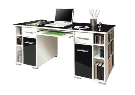 bureau avec caisson dossier suspendu bureaux informatiques comparez les prix pour