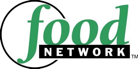 Food Network – Logos Download