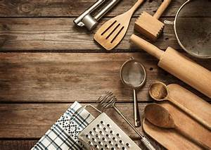 5, Essential, Kitchen, Tools, To, Make, Your, Life, Easier, U2014and, Dishes, Tastier