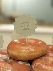 Duck Dynasty - ... Duck Dynasty Donut Quotes