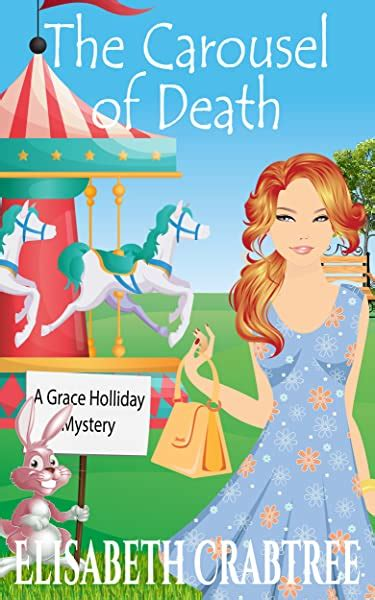 deadly reunion grace holliday cozy mystery book