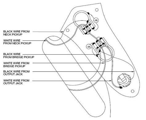 Epiphone Les Paul Talkbass