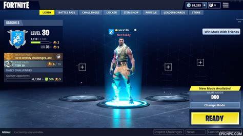 sold account fortnite legendary   bucks worth