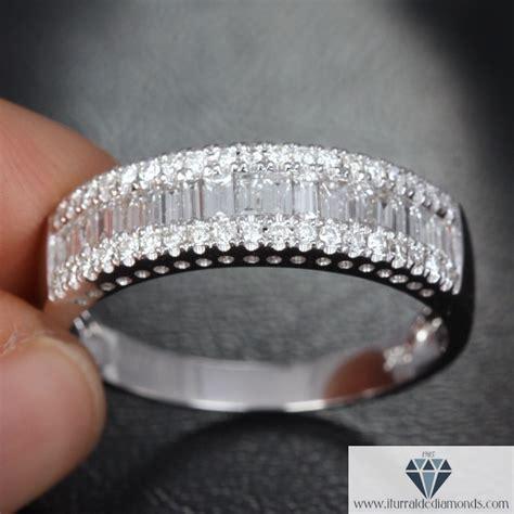 Channel Set Baguette & Round Diamond Half Eternity Wedding. Airplane Watches. Stone Emerald. Toyota Tundra Platinum. Gold Ankle. Ash Lockets. Crucifix Necklace. Radiant Diamond. Perfect Diamond