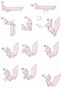 Origamiks Com  Origamidiagrams