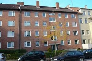 Dachsanierung Kosten Beispiele : fristd bau dachgeschosswohnungen maxstrasse 7 11 ~ Michelbontemps.com Haus und Dekorationen