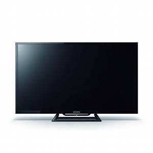 SONY BRAVIA 32 INCHES HD LCD KLV