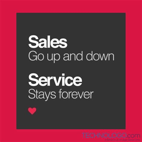 teamwork tips  quotes images  pinterest