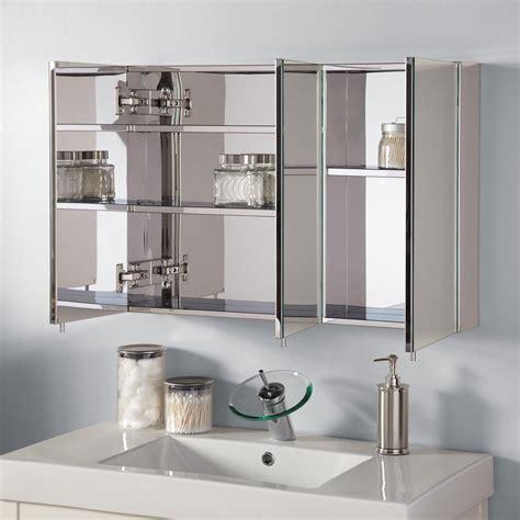 bathroom transform  bathroom  perfect pegasus
