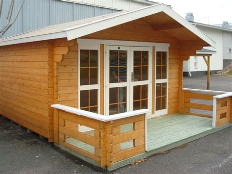 Cabin Kits For Sale 25 Best Ideas About Cabin Kits For Sale On