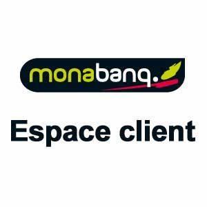 Hpinstantink Fr Mon Compte : espace client monabanq ~ Medecine-chirurgie-esthetiques.com Avis de Voitures