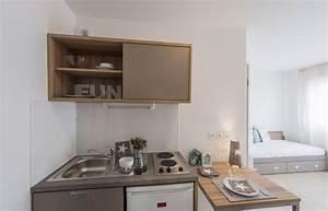logement etudiant bordeaux 33 491 logements etudiants With logement tudiant bordeaux m rignac