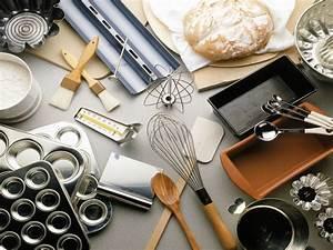 The Best Baking Inventions for the Beginner Baker