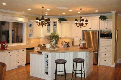 luxury kitchen cabinet 40 best angle kitchens images on kitchens 3910