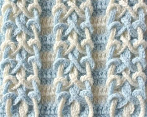 crochet knot stitch creatys for best 25 crochet stitches chart ideas on diy
