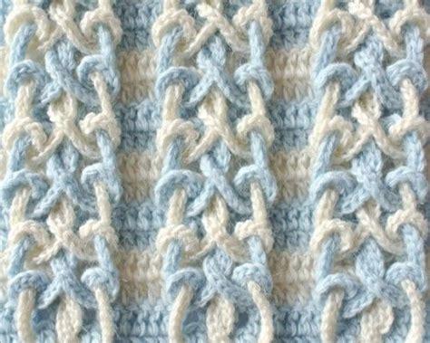 crochet knot stitch creatys for best 25 crochet stitches chart ideas on diy