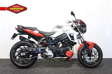 Review Bmw F 800 R by Review Motor Bmw F 800 R Bikenet