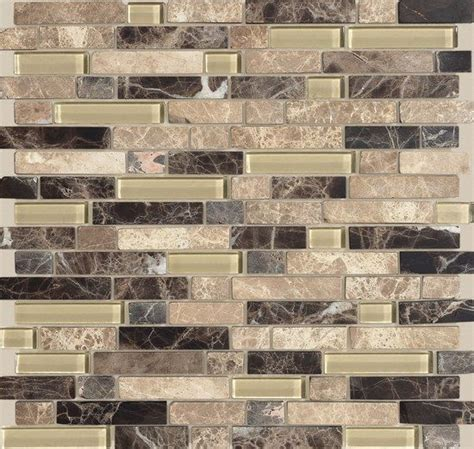 american olean glass tile backsplash 17 best images about american olean glass tile on
