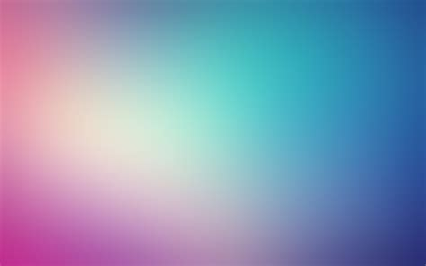 gradient simple background colorful abstract wallpapers