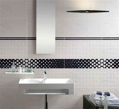 master bathroom tiles prices  pakistan bathroom tiles