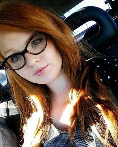 nude redhead mississippi pics hot porno