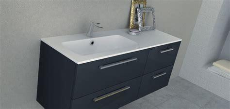 badmöbel 25 cm tief waschtischunterschrank tiefe 40 cm bestseller shop f 252 r